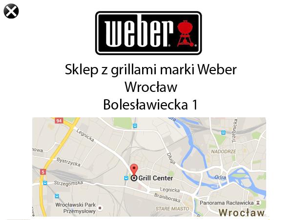 Sklep_weber
