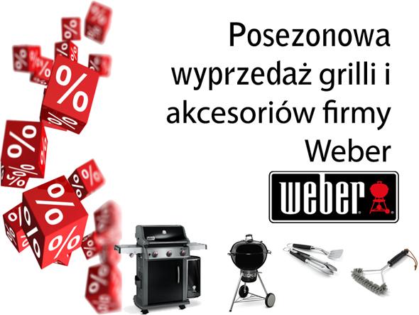 Prom_Weber