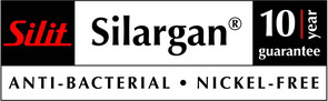 Silargan_logo