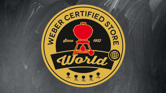 GrillCenter_Weber_World