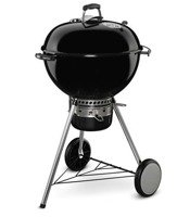 Grill Weber Master Touch GBS 57 cm