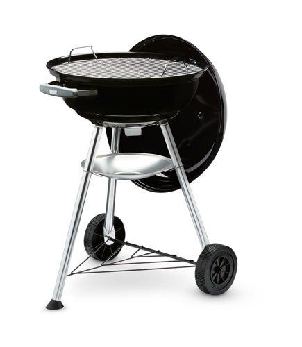 grill weber compact kettle 47 cm id 1712 sklep. Black Bedroom Furniture Sets. Home Design Ideas
