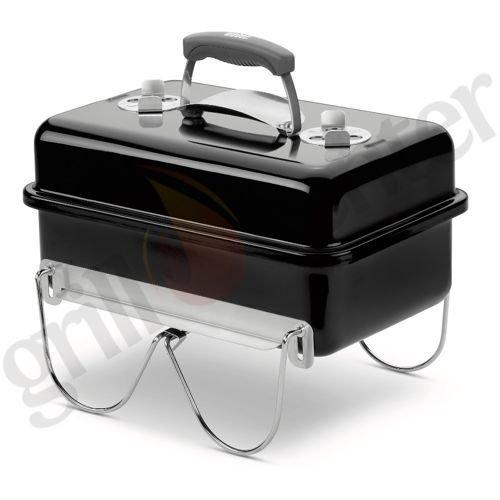 Grill-weglowy-Go-Anywhere-firmy-Weber-1049_1