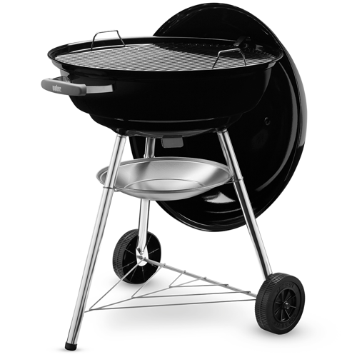 Grill Weber Compact Kettle 57 cm