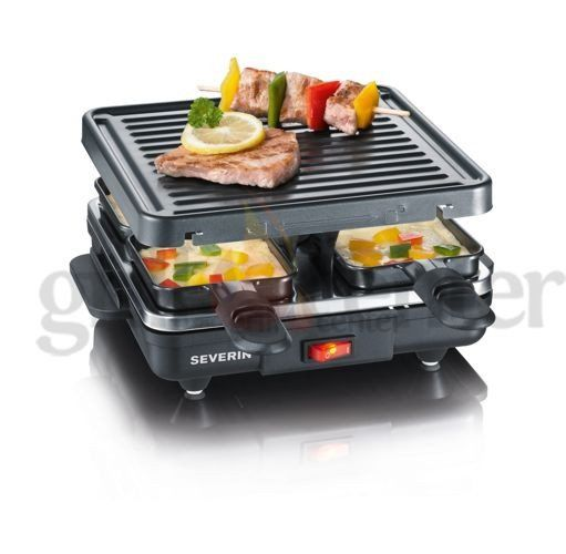 Grill-elektryczny-do-Raclette--1598_1