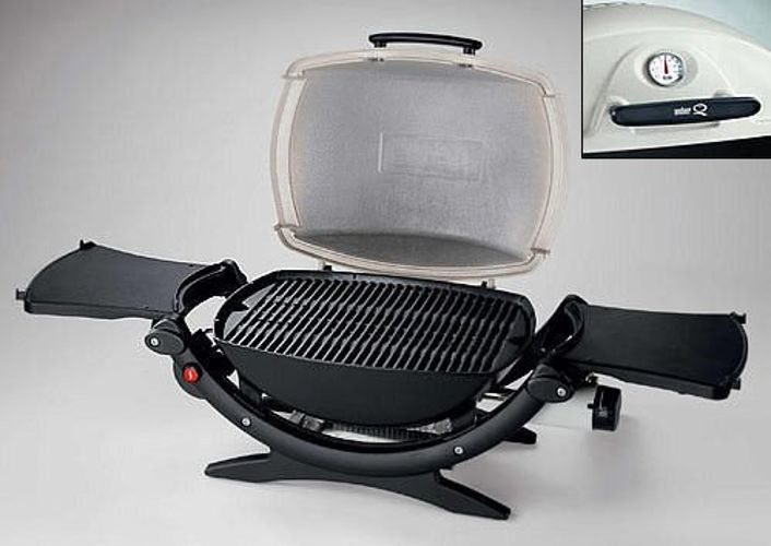 grill gazowy q1200 stand firmy weber id 1829 sklep grillcenter grille wroc aw. Black Bedroom Furniture Sets. Home Design Ideas